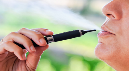 Still Struggling to Quit Smoking? Try These Natural Ways to Kick the Habit for Good