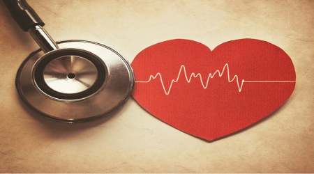 Why You Shouldn't Put Off Getting Your Homocysteine Levels Checked