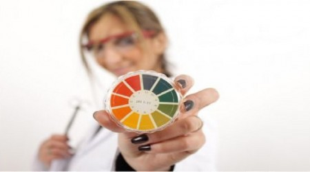 What's Your Body pH? Why It's Important to Measure Your pH Levels