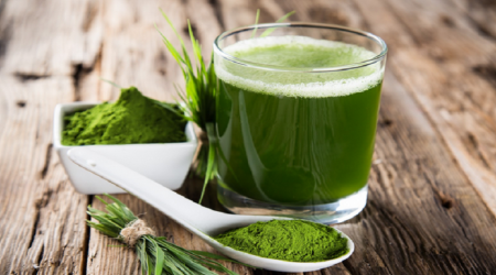 You Are How Well You Detox - Why Even Detox Sceptics Can't Hide from these Facts