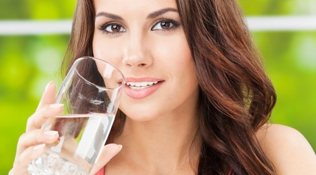 How Water Can Make You Fat: The Facts and Remedies