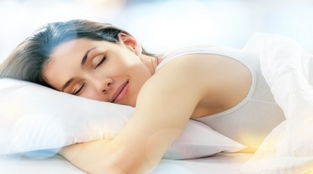 How Much Sleep Do I Need – and What Are the Health Benefits?