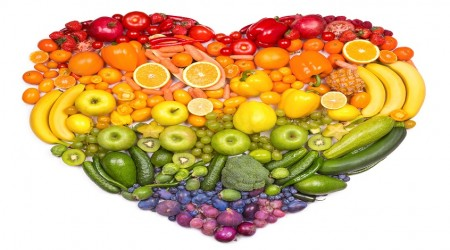 Give Your Cells More Oxygen by Living the Alkaline Lifestyle