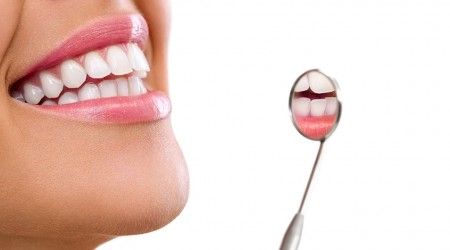 Are Your Drinks Eating Away Your Teeth?