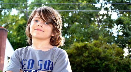 Easy Tips For Naturally Boosting Your Kids Health Without Them Knowing It!