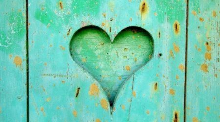 Scientifically Proven Natural Ways To Protect Your Heart