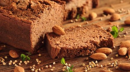 Gluten-Free Diets and Gut Health: What's It All About?