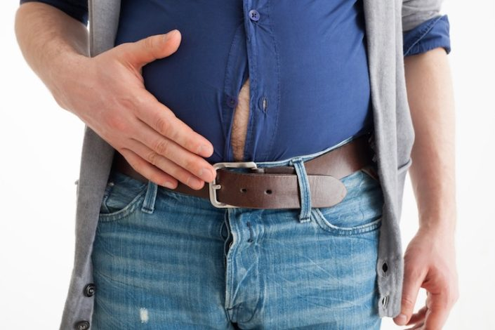 How to Banish Bloating for Good