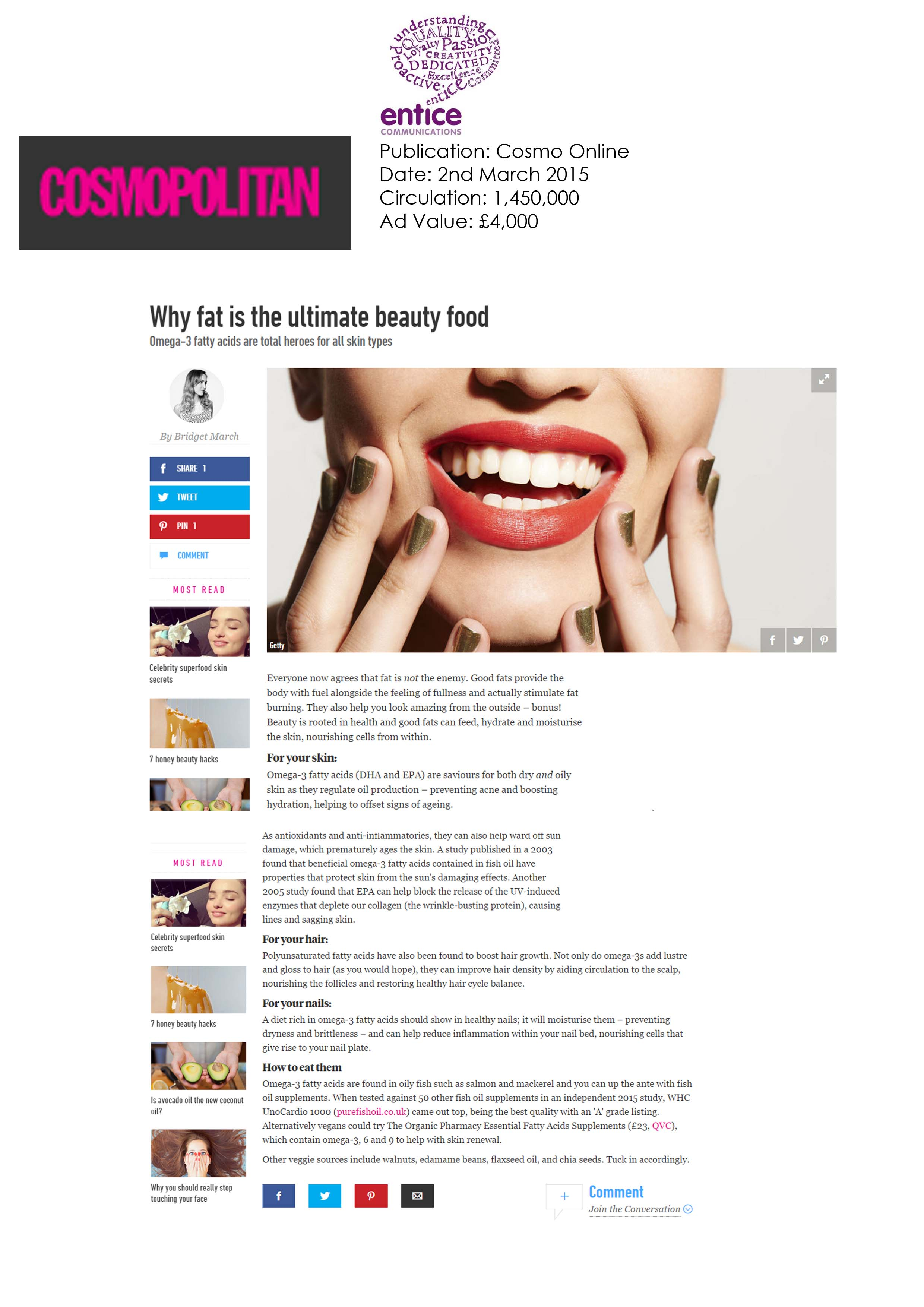 Cosmo Online 2nd March 2015 (5)