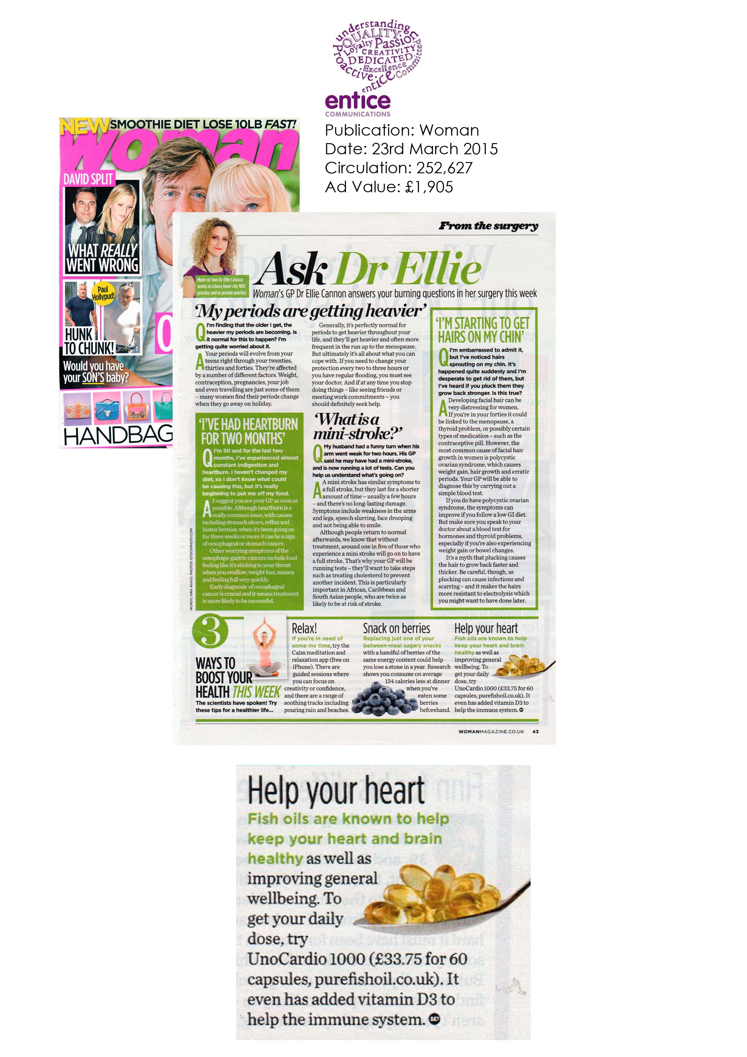 Woman 23rd March 2015 (5)