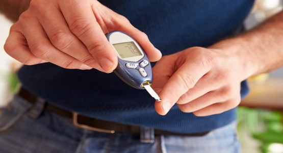 How Heavy Metal Detoxing Can Help Combat Diabetes