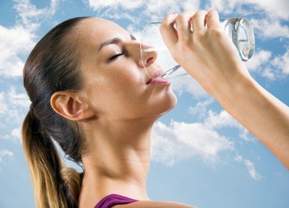 12 Health Benefits of Drinking Hydrogen Rich Water