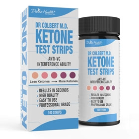 Keto-Friendly Products
