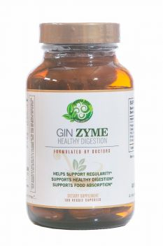 Gin Zyme
