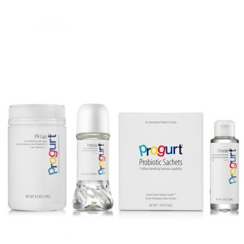 Progurt Gut Smart Pro
