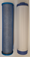 Whole House Replacement Filters - Large