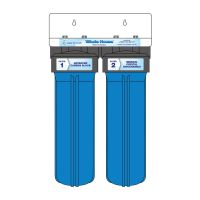 Whole House Water Filter - Large