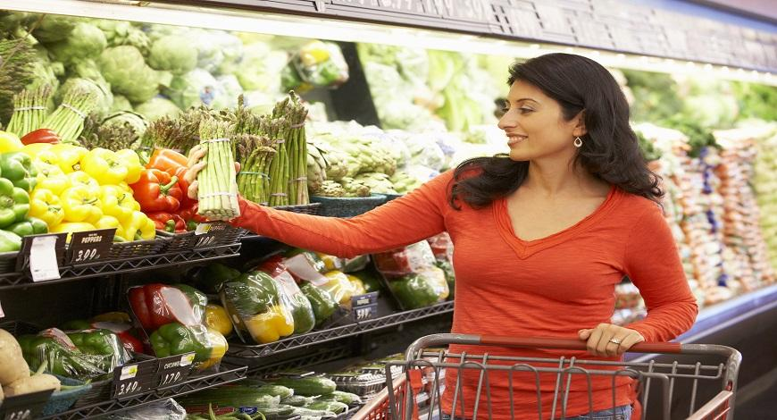 10 Affordable Super Foods Hiding in the Vegetable Aisle