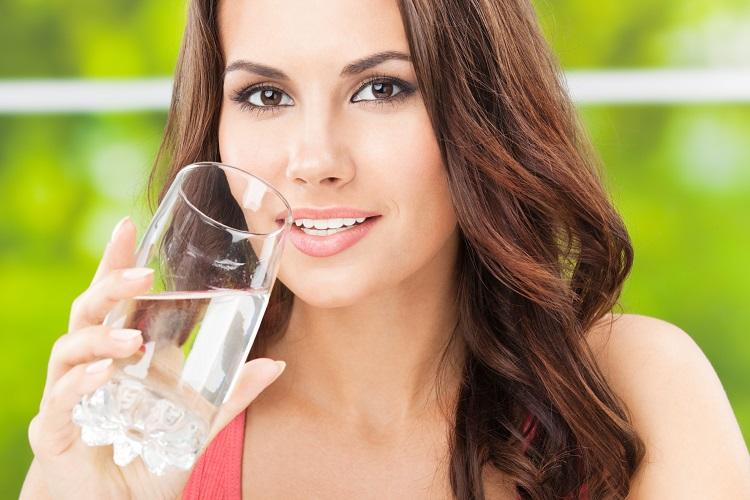 Hydrogen Rich Water is a Therapeutic Antioxidant