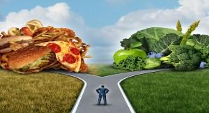 How Weight Loss Adverts Help Encourage Weight Gain & Others Ways to Lose Weight