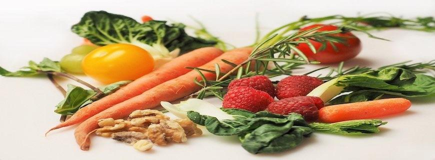 Can Precision Nutrition Help With My Weight Loss Plan?