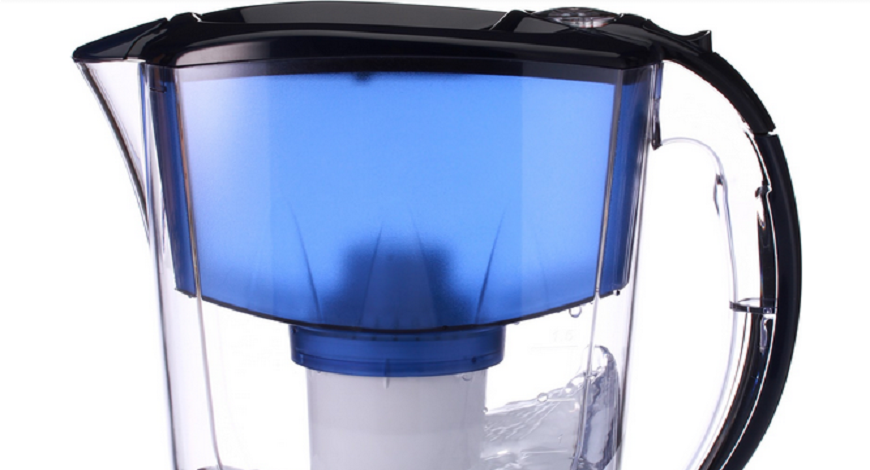 The Difference Between Common Water Jug Filters and Alkaline Jug Filters
