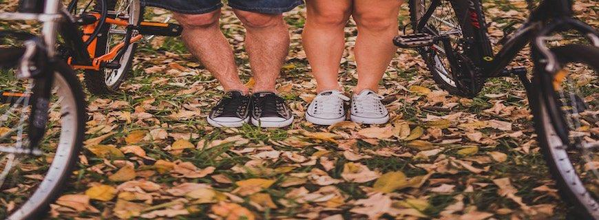 12 Useful Tips for Healthy Legs and Feet at Any Age