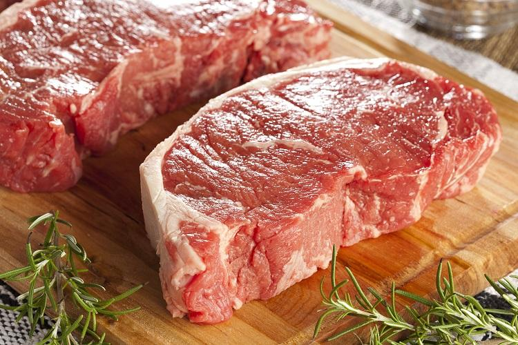 Should We Be Worried About the L-Carnitine in Red Meat?