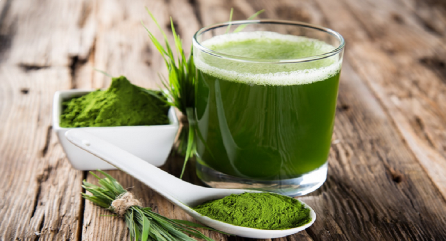 Why You Shouldn't Detox in the New Year & Should Wait Until Spring