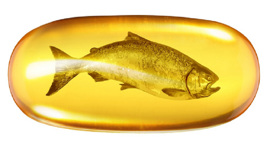 Fish Oil Comparison Chart: How to Choose a High Quality Fish Oil