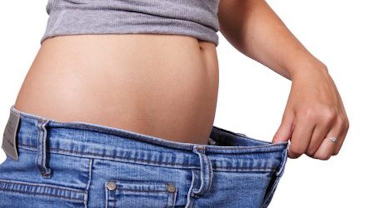 How Probiotics Can Help You Stay Lean and Lose Weight