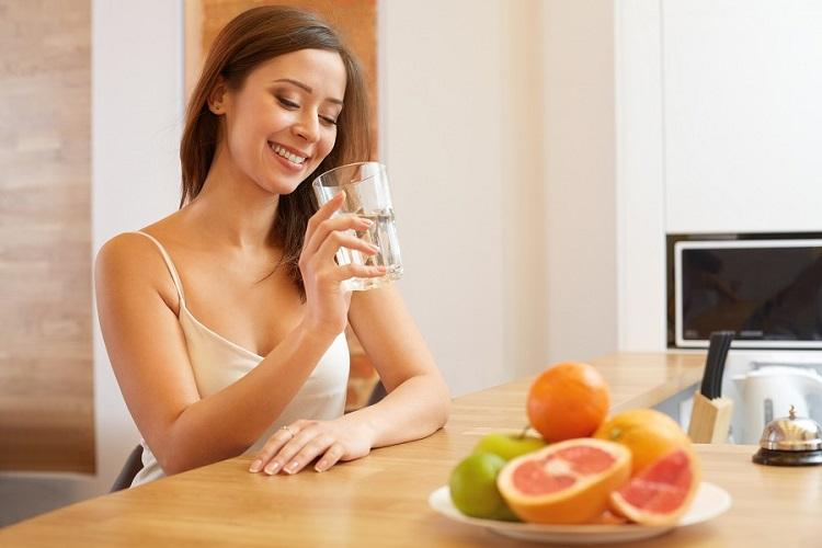 Making Alkaline Water at Home: The Easy Way to Alkalise