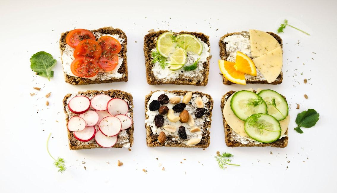 11 Foods to Eat and Avoid When Treating ADHD