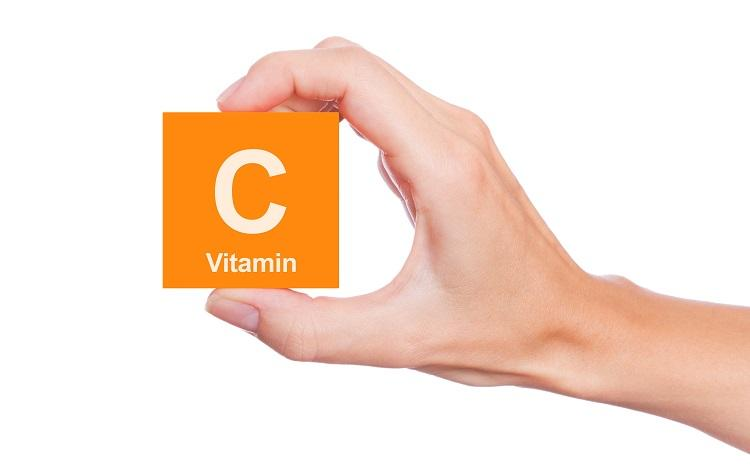 A study into the application of high-strength vitamin C for  health & wellbeing purposes