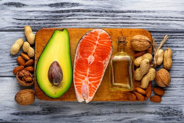 Good Fats, Bad Fats: Knowing the Difference
