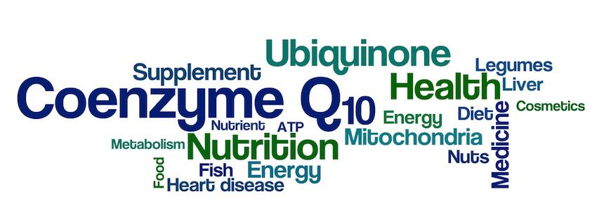 Coenzyme Q10 and Statins: Answers to Common Questions