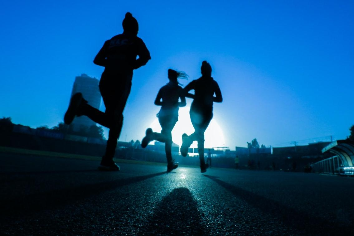 Which Dietary Supplements Help You to Heal Faster?