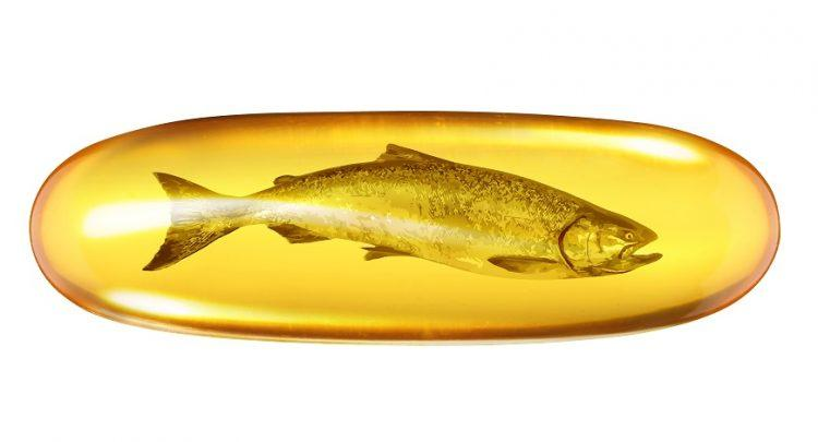 How Clean Are Your Fish Oil Supplements? A Buyer's Guide
