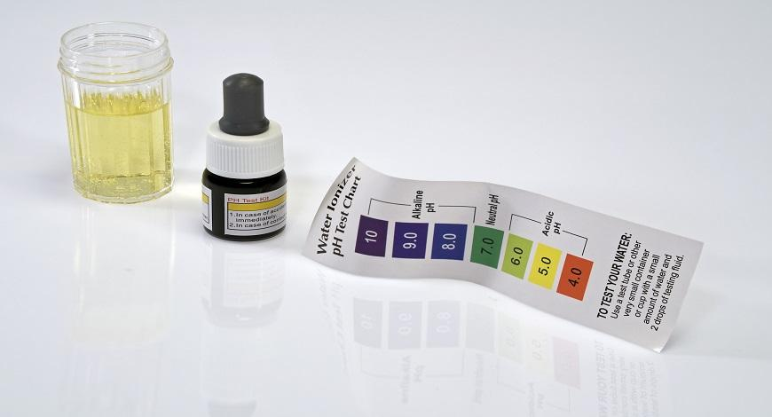 How Easy is it to Measure Body pH Balance?