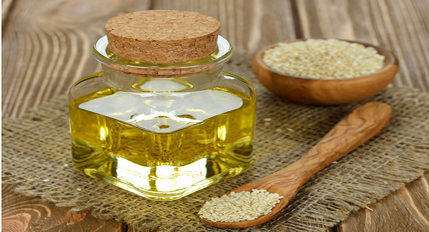 Is Oil Pulling the Secret to Incredible Oral Health?