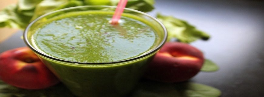 Green Superfood Drink Powders: Why Are They So Beneficial?