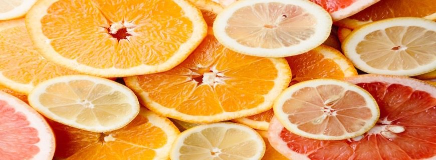 Does Vitamin C Boost Your Immune System?