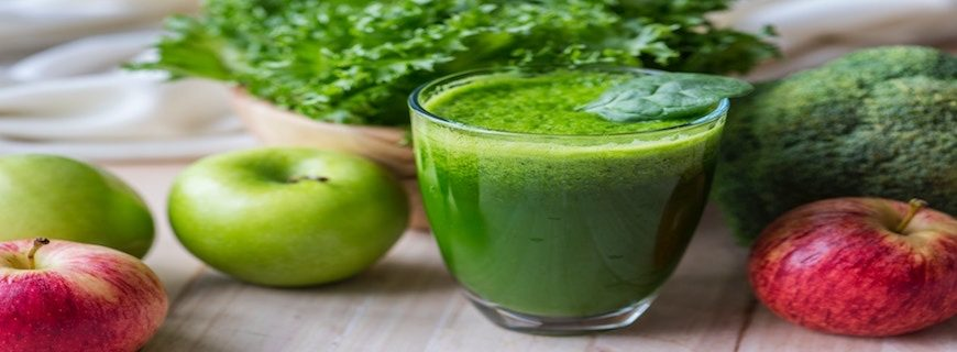 The Health Benefits of Liquid Chlorophyll and Chlorophyll Powder