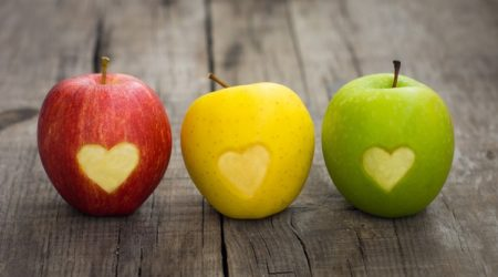 Should You Be Supplementing Your Diet With Organic Apple Cider Vinegar?