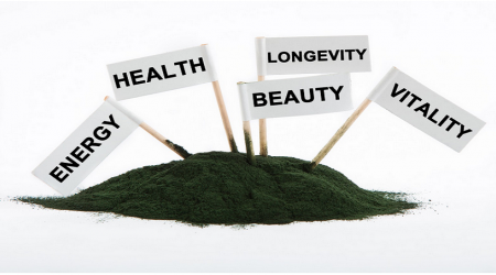 How Super Green Powders can Enhance Your Health
