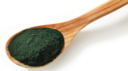 8 Exciting New Ways to Use Your Green Superfood Powder