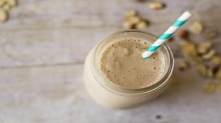 Start Your Day Right With Our Easy 3 Ingredient Health Boosting Alkalizing Superfood Smoothie Recipe