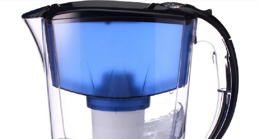 The Difference Between Water Jug Filters And Alkaline Jug