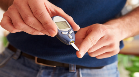 Are You Doing All You Can to Prevent Diabetes?