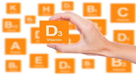 Can Vitamin D Improve Autism? A Mother's View & New Research